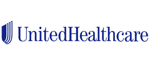 UHC health insurance accepted at Desert Rose Recovery